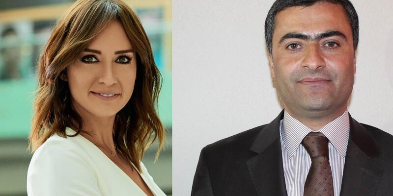 HDP'li vekilin Nazlı Çelik için attığı tweet davalık oldu