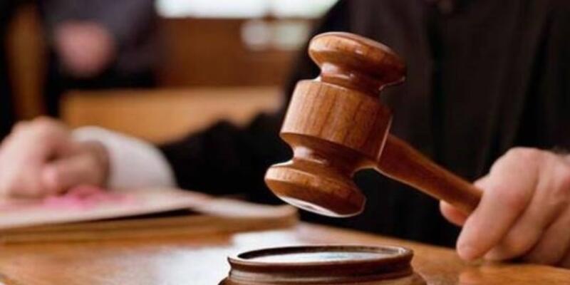 Yeni KHK'da gözden kaçan detay: FETÖ davaları 6 ay içinde bitecek