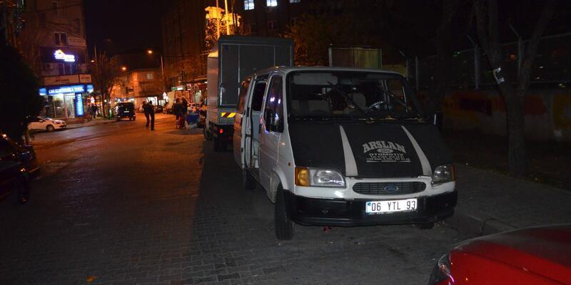 """İstanbul'da ikinci """"bombalı araç"""" yakalandığı ortaya çıktı"""