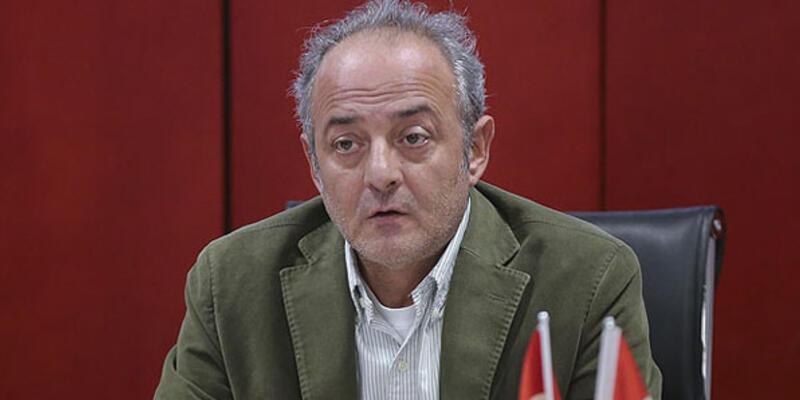 'Cavcav ailesi paraya tenezzül etmez'