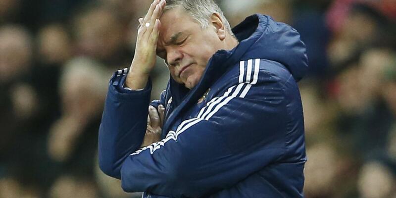 Son dakika Everton'dan transfer açıklaması