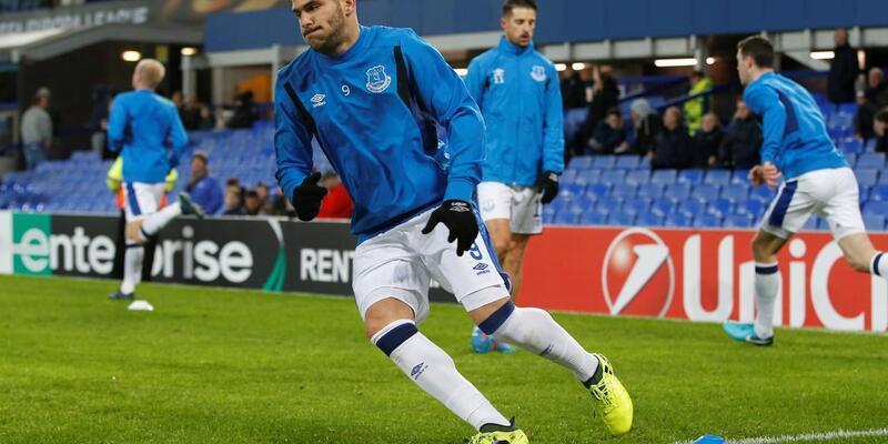 Son dakika... Everton'da operasyon: 2'si golcü 4 oyuncu satış listesinde