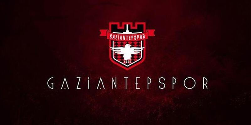 Son dakika Gaziantepspor Kulübü kapanıyor