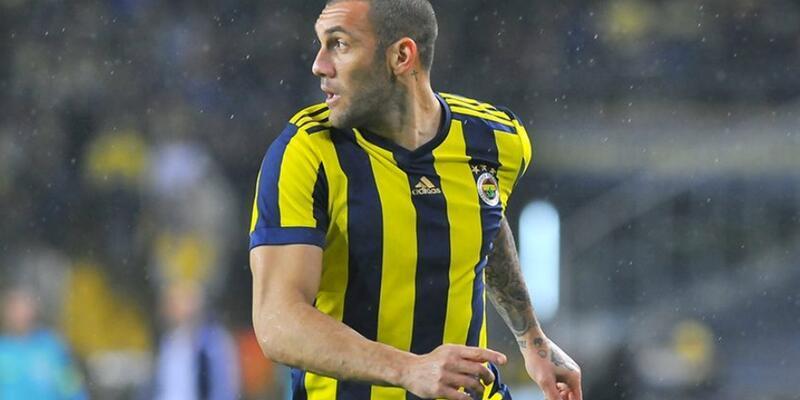 Fernandao için Fenerbahçe ne kadar bonservis alacak?