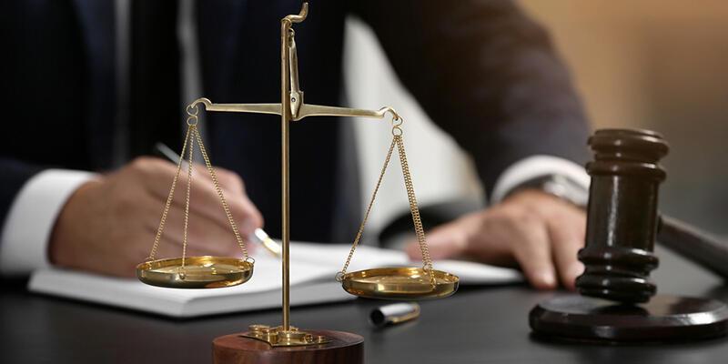 İzmir'de Bayraklı Belediyesi davasında bilirkişi raporuna 'kumpas' itirazı