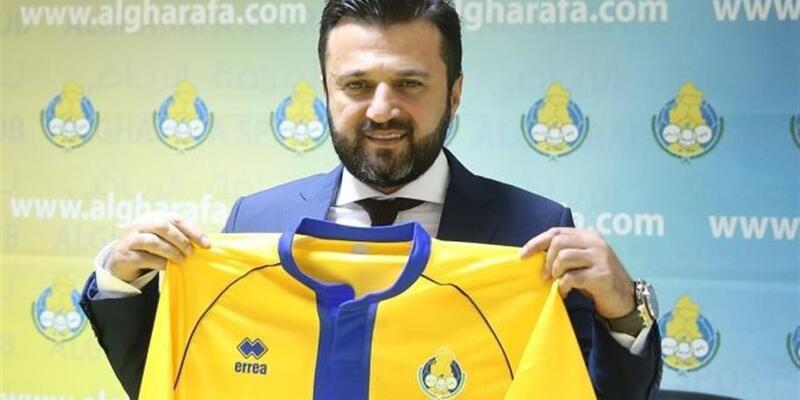 Bülent Uygun hem Sneijder'ı hem Arda Turan'ı açıkladı