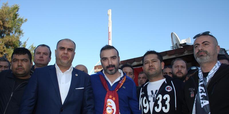 Fethiyespor'da tepki büyüyor