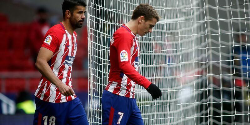 """Diego Costa transferini ben sızdırdım"""