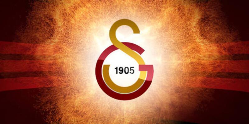 Galatasaray'a transfer yasağı geldi