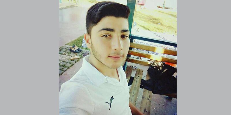 Gaziantep'te 5 gündür kayıptı, başından vurulmuş olarak bulundu