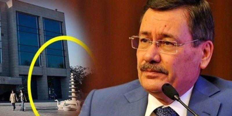 Ankara Büyükşehir Belediye Başkanı Mustafa Tuna: Fıskiyenin kutsal bir durumu yok