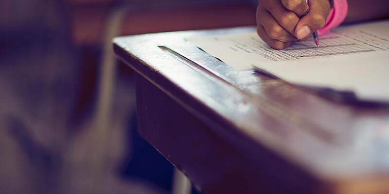 AÖF sınav yerleri açıklandı mı? 2018 Açık Öğretim Fakültesi sorgu sayfası