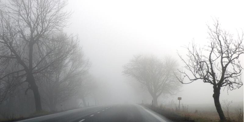 İstanbul hava durumu 9 Ocak: Meteoroloji'den beş günlük hava durumu raporu