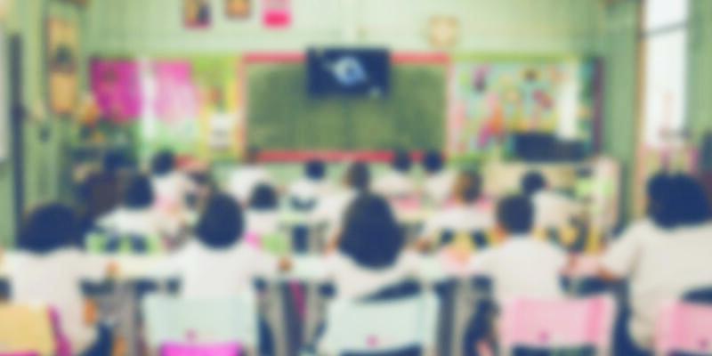 Diyanet okullarda vaiz görevlendiriyor: Ümmet bilinci, şehitlik, dua anlatılacak