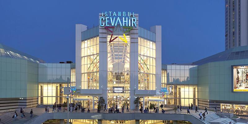 Cevahir AVM'deki kaçak mağazaya soruşturma: Sahipleri ifadeye çağrıldı