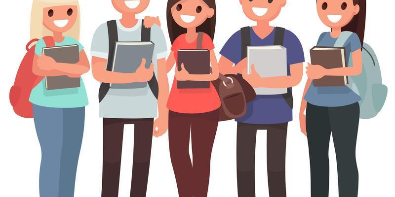 15 tatil ne zaman başlıyor, yarıyıl tatili ne zaman sona eriyor? MEB eğitim takvimi