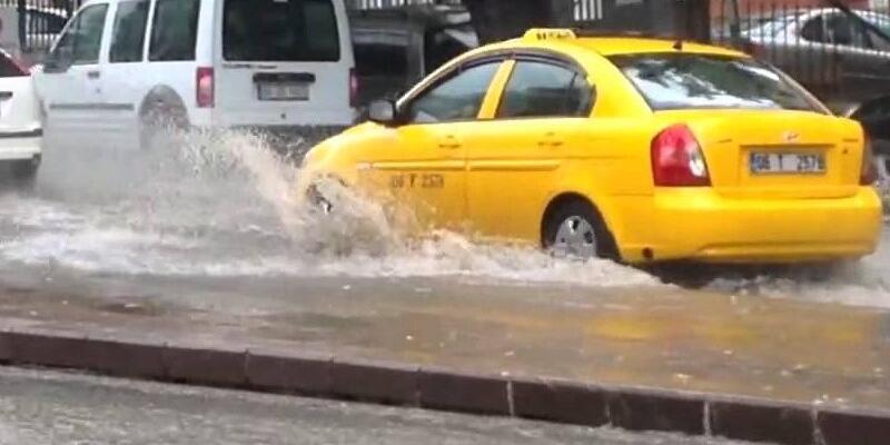 Ankara hava durumu 11 Ocak: Bugün hava nasıl?