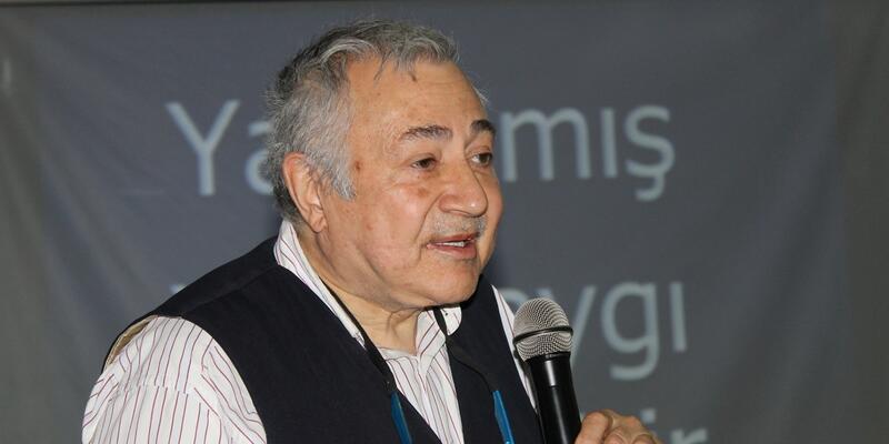 Orhan Kural Amasra'daki termik santral projesine hayat vermiş