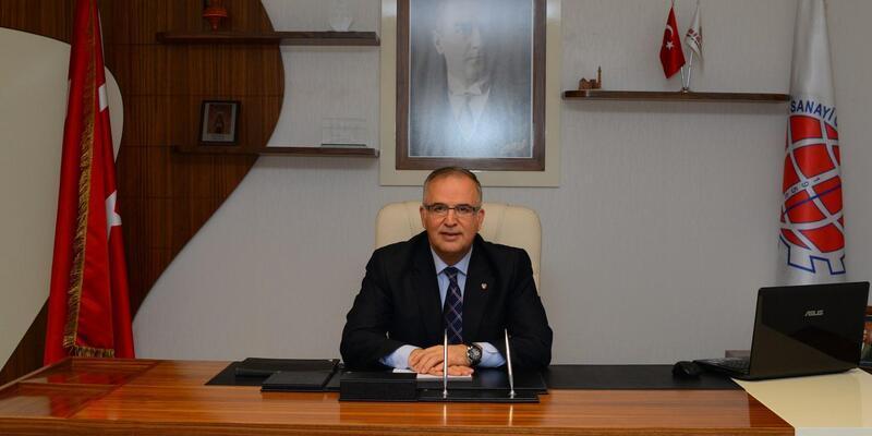 Katırcıoğlu: K belgeleri ücretlerinde indirime gidildi
