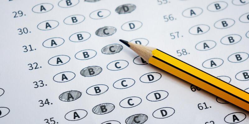 İSG sınav sonuçları açıklanma tarihi ÖSYM sonuç sayfasında belli oldu