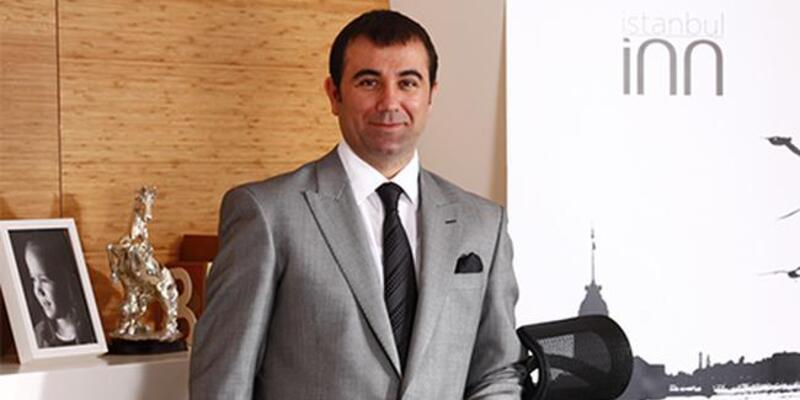 İYİ Partili Ünal: Abdullah Gül'den lider olmaz