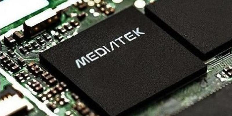 Akıllı evler akıllı ağları gücünü MediaTek'ten alıyor