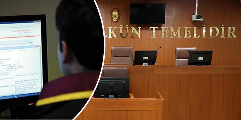 Erdoğan'ın 'kaptırdık' dediği UYAP'ın açıkları kapatılıyor