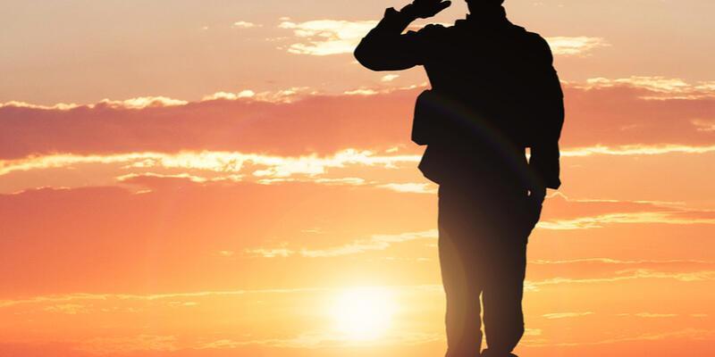 Askerlik yeri sorgulama 98/1 e-Devlet sayfasında nasıl sorgulanır?