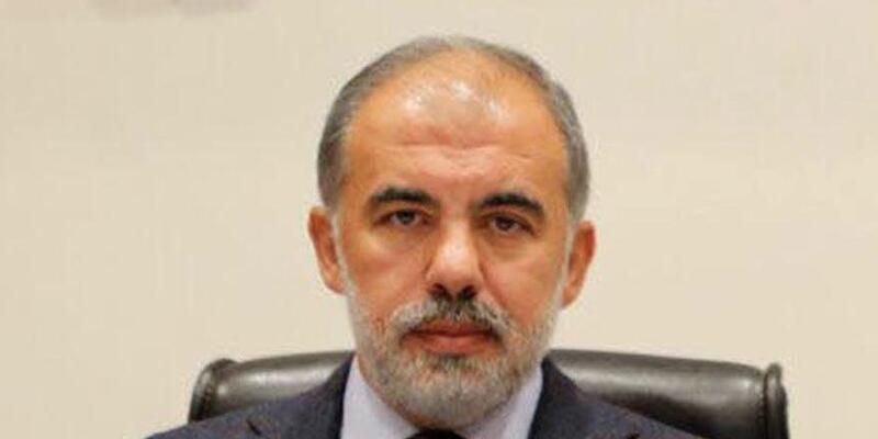 AK Partili Delican: Başbakan varken bir belediye başkanı bağırarak konuşamaz