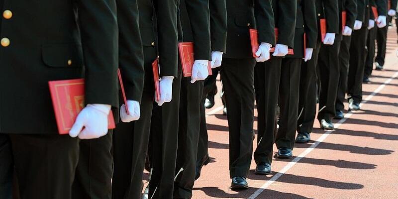 2019 Milli Savunma Üniversitesi sınav başvuruları ne zaman yapılacak?