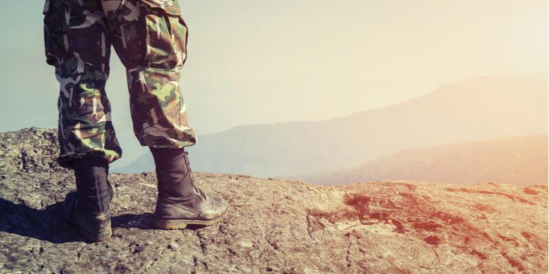 Askerlik hizmeti: Askerlik yeri sorgulama 98/1 e-Devlet sorgu sayfası