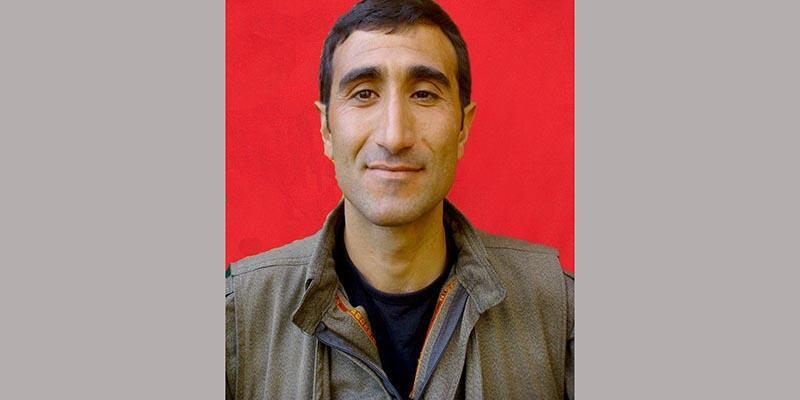 Bingöl'de öldürülen 5 PKK'lıdan biri 'komuta konseyi üyesi' çıktı