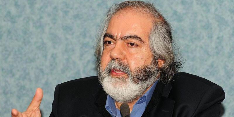 Son dakika... Gazeteci Mehmet Altan'ın tahliye talebi reddedildi