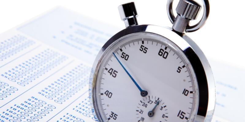13-14 Ocak AÖF sınav sonuçları ne zaman açıklanacak? Soru ve cevaplar açıklandı