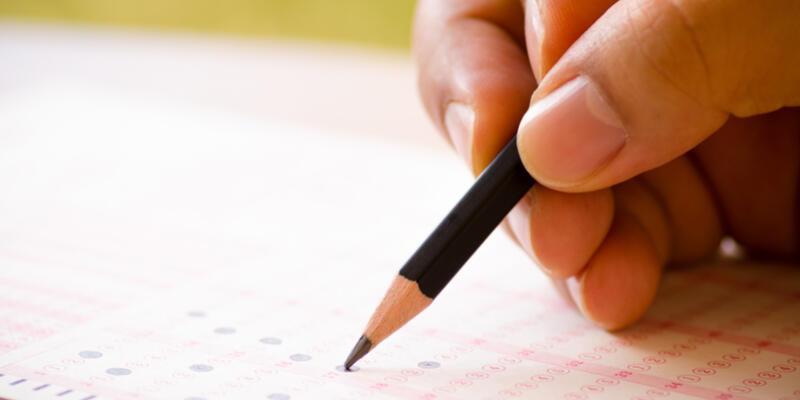 2018 KPSS lisans sınavı başvuru tarihleri açıklandı: KPSS lisans konuları nelerdir?