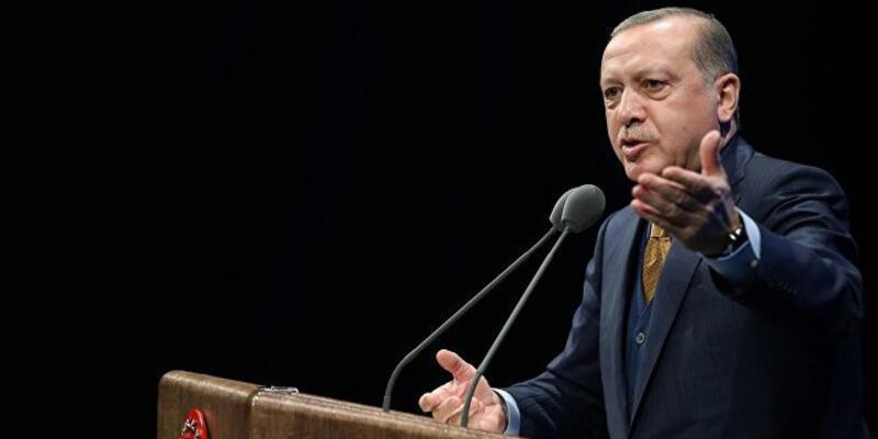 Son dakika... Cumhurbaşkanı Erdoğan Vatikan'a gidiyor