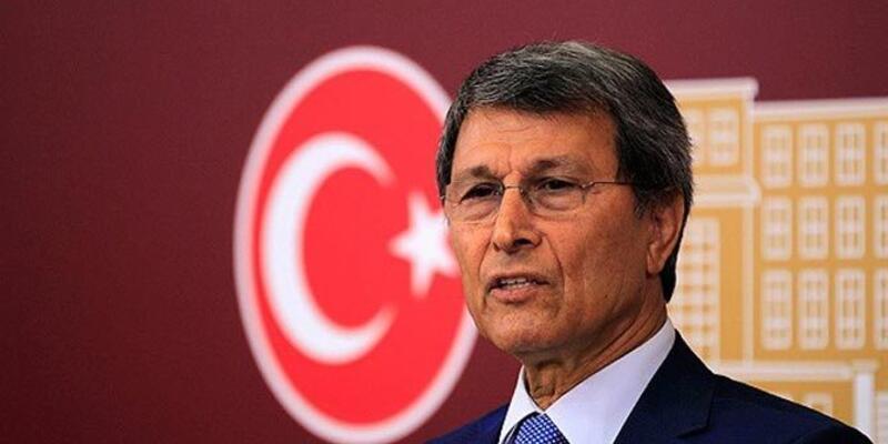 "İYİ Parti'den AK Parti'ye ""Esad"" önerisi"