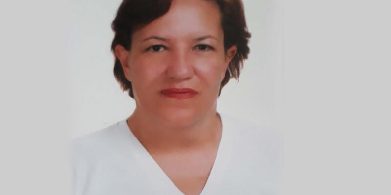 Prof. Dr. Feray Odman Çelikçapa'ya son veda