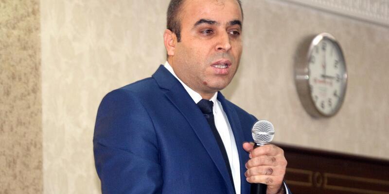 Hasankeyf'teki 5 eserin taşıma maliyeti 170 milyon lira