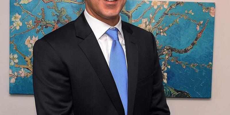 Mediterra Capital'den teknoloji sektöründe stratejik yatırım