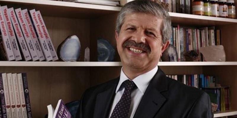 Yeni Akit yazarı Ahmet Maranki'den skandal yazı