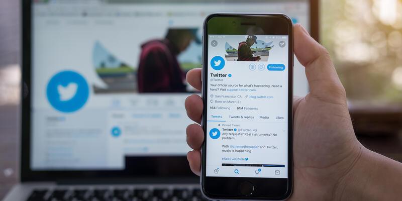 Savcılıklar yazanları tek tek tespit ediyor, sosyal medya paylaşımları için 35 gözaltı kararı