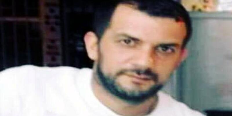 İzmir'de çatışma: 1 ölü, 3 yaralı