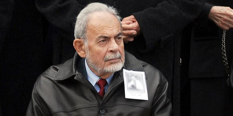 Eski bakan ve Diyanet İşleri Başkanı Lütfi Doğan Ankara'da yaşamını yitirdi