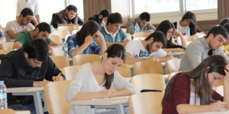 AÖF sınav yerleri giriş belgesi açıklandı | AÖF vize sınavı ne zaman?