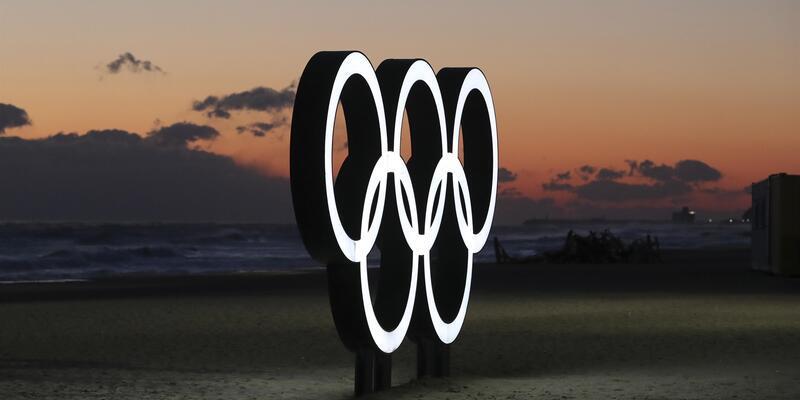 Kış Olimpiyatları ev sahibi PyeongChang'a dair şaşırtan 10 şey