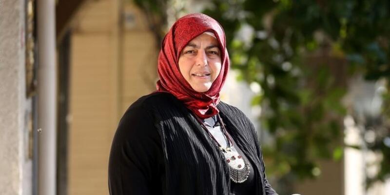 Gazeteci Sibel Erarslan Kültür ve Turizm Bakanlığı Müşavirliği'ne atandı