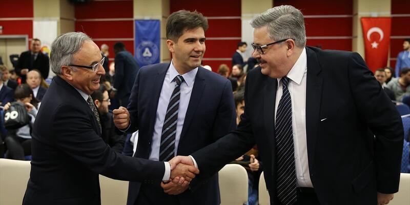 Rus Büyükelçi Yerhov'dan harekat açıklaması: Yakından takip ediyoruz