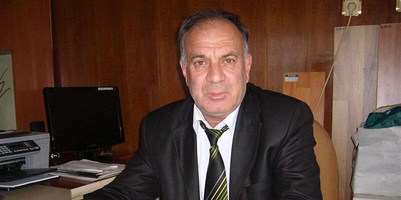 İzmirli Meclis üyesi 'Kılıçdaroğlu ile aynı çatıda siyaset yapmam' deyip CHP'den istifa etti