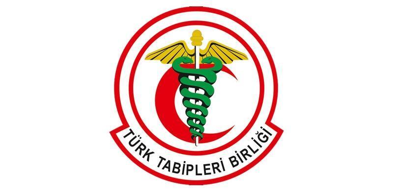 Türk Tabipleri Birliği'nde Afrin çatlağı